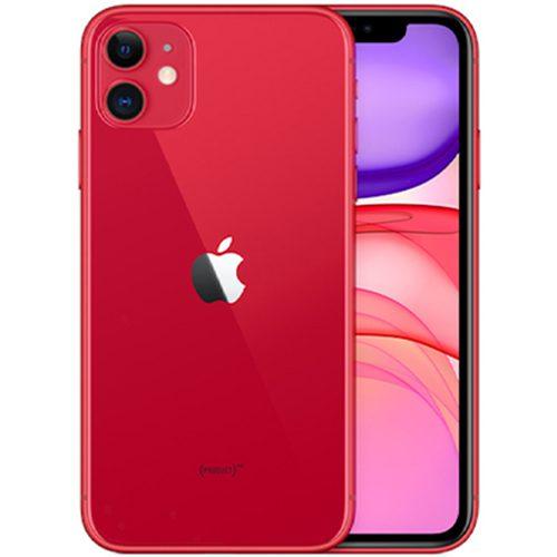 iphone 11 do