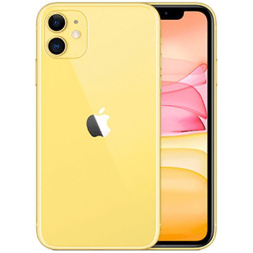 iphone 11 vang