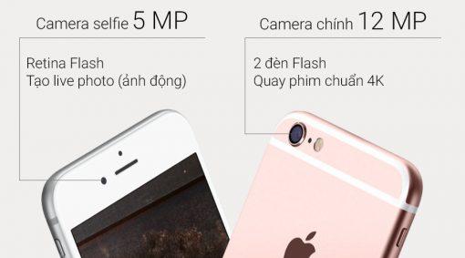 iphone 6s 3 1