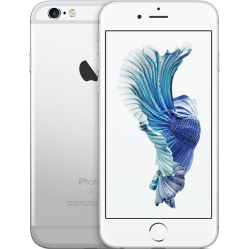 iphone 6s bac org 1