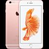 iphone 6s plus 64gb vang hong org 1
