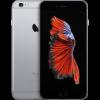 iphone 6s plus 64gb xam org 1