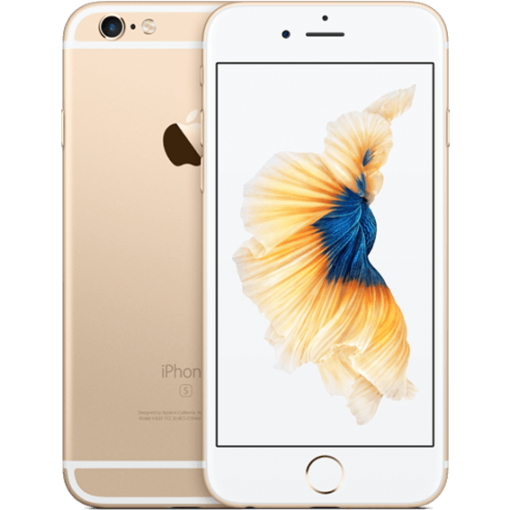 iphone 6s vang dong org 1