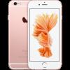 iphone 6s vang hong org 1