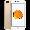 iphone 7 plus gold 200 org