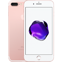 iphone 7 plus pink 200 org