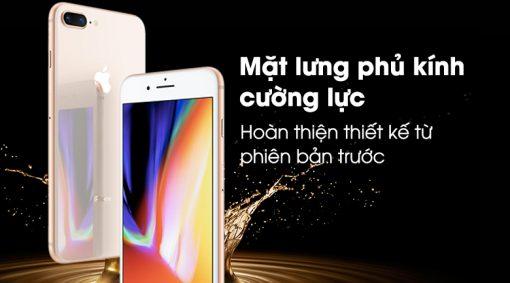 iphone 8 plus 12