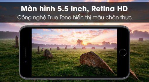 iphone 8 plus 16