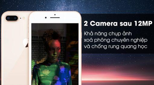 iphone 8 plus 17
