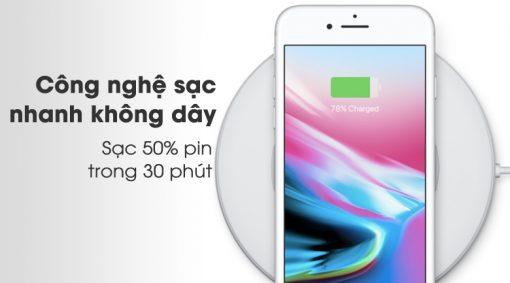 iphone 8 plus 19