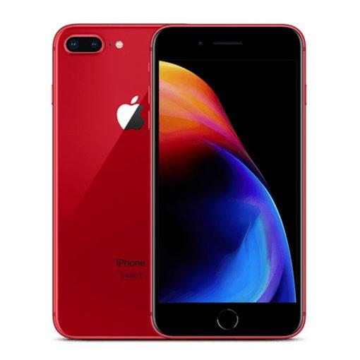 iphone 8 plus do 1598492332