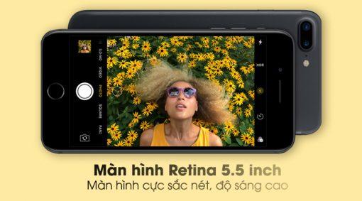 vi vn iphone 7 plus 128gb manhinh