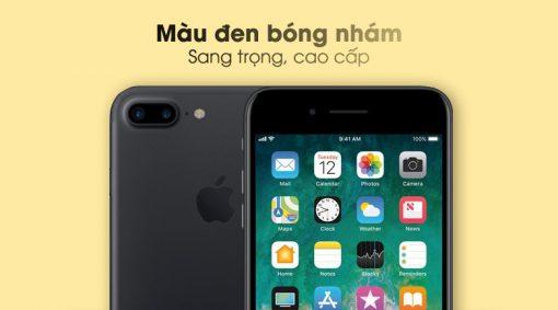 vi vn iphone 7 plus 128gb thietke