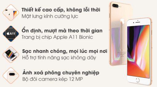 vi vn iphone 8 plus tinhnang