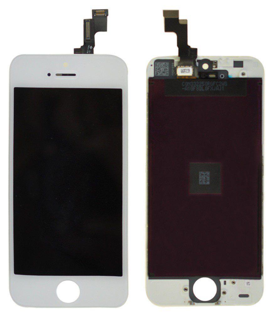4807957man hinh iphone5s zin full 1563161719