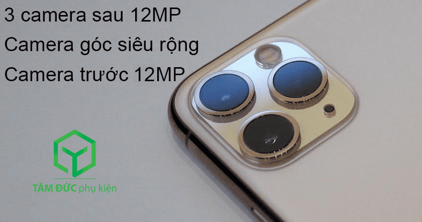 iPhone 11 Pro Max 256 .png4