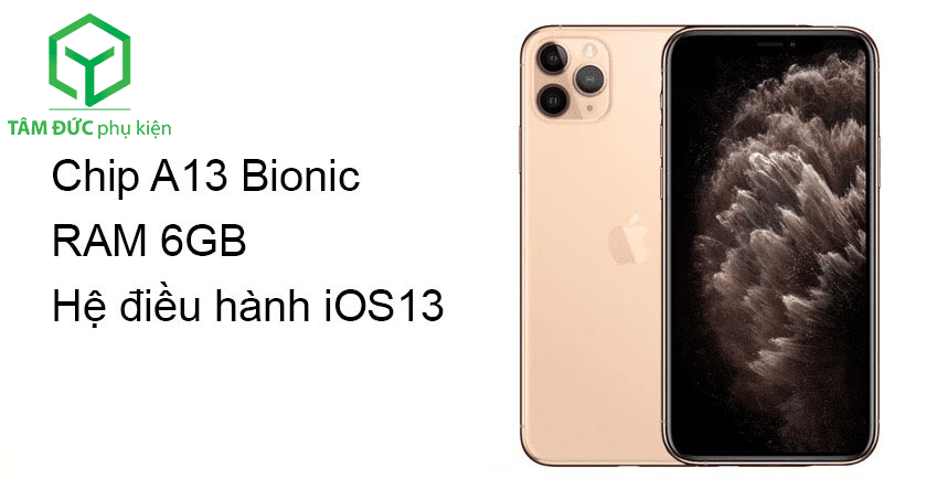 iPhone 11 Pro Max 256 .png5