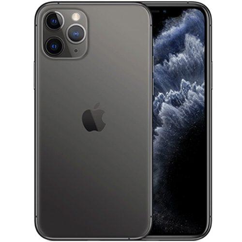 iphone 11 promax den