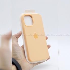 Ốp Lưng iPhone 8 Plus