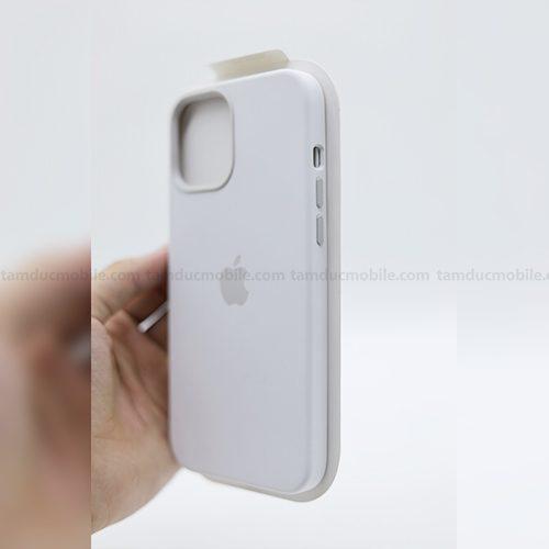 Ốp Lưng iPhone 12
