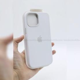 Ốp Lưng iPhone 8G