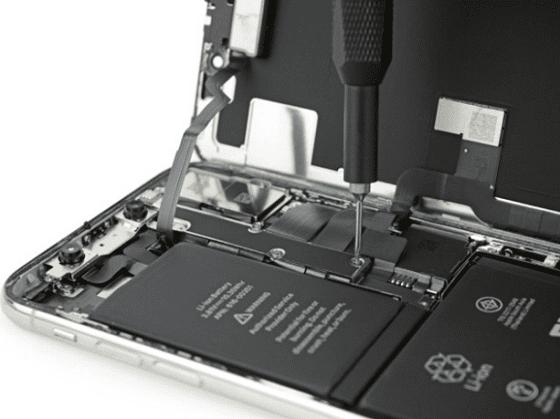 pin iphone x chai bao nhieu phan tram thi thay 1599120813