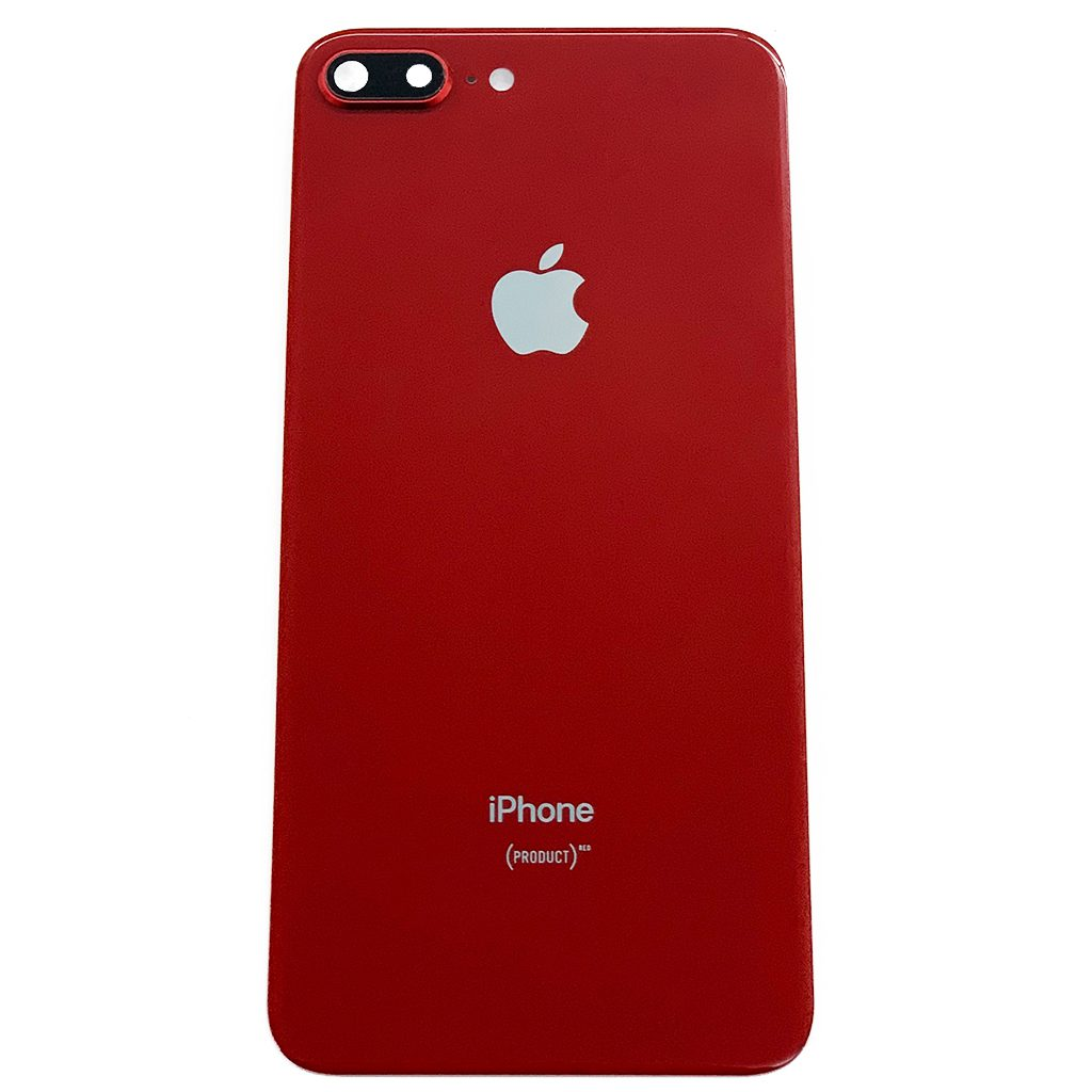 thay kinh lung iphone 11 12 1607077139