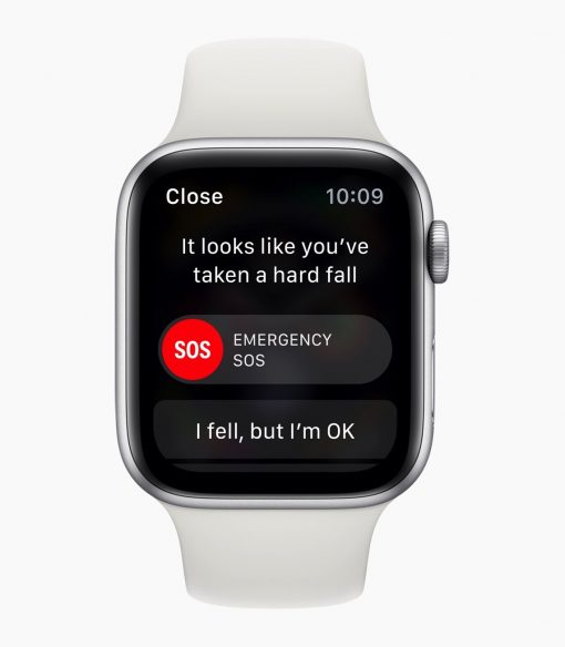 4423181 2018apple watch series4 sos emergency services