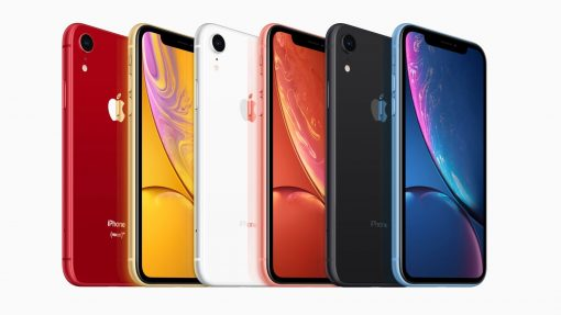 Apple iPhone Xr 02 1