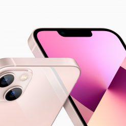 iPhone 13G