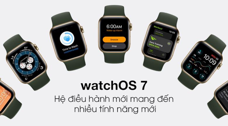 apple watch s6 lte 40mm vien thep day cao su 241220 101242