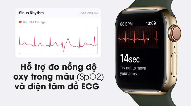 apple watch s6 lte 40mm vien thep day cao suzz