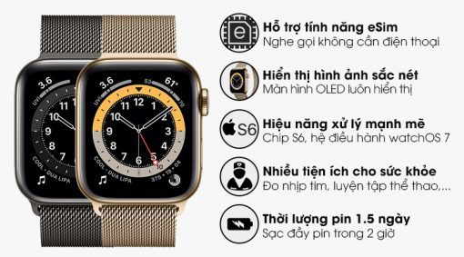 apple watch s6 lte 40mm vien thep day thep 221020 1158380
