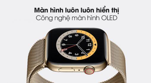apple watch s6 lte 40mm vien thep day thep 230420 090412 1