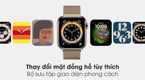 apple watch s6 lte 40mm vien thep day thep 230420 090419 1