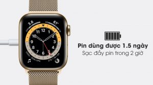 apple watch s6 lte 40mm vien thep day thep 230420 090427