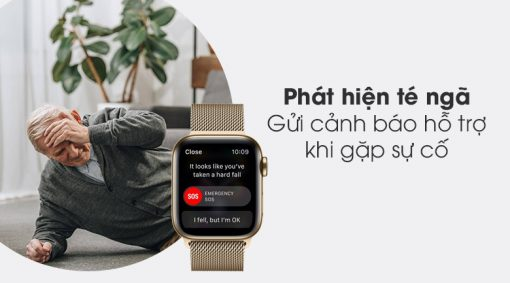 apple watch s6 lte 40mm vien thep day thep 230420 090442 1