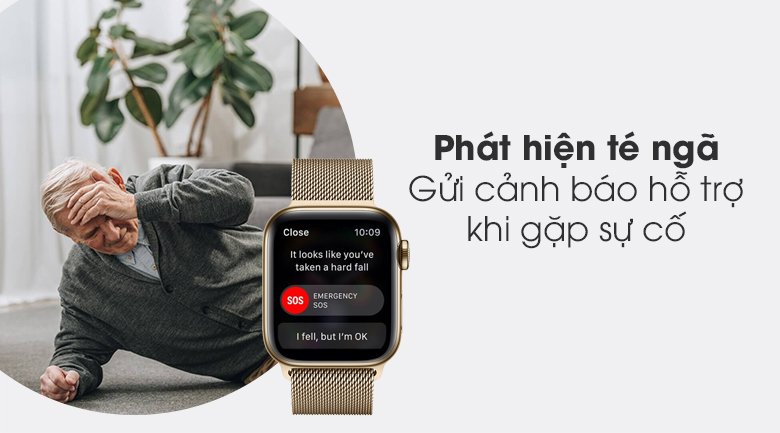 apple watch s6 lte 40mm vien thep day thep 230420 090442