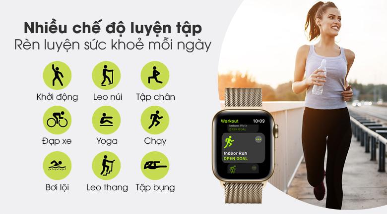 apple watch s6 lte 40mm vien thep day thep 230420 090449