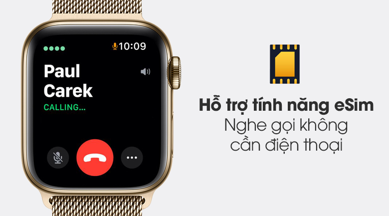 apple watch s6 lte 40mm vien thep day thep fixx 2