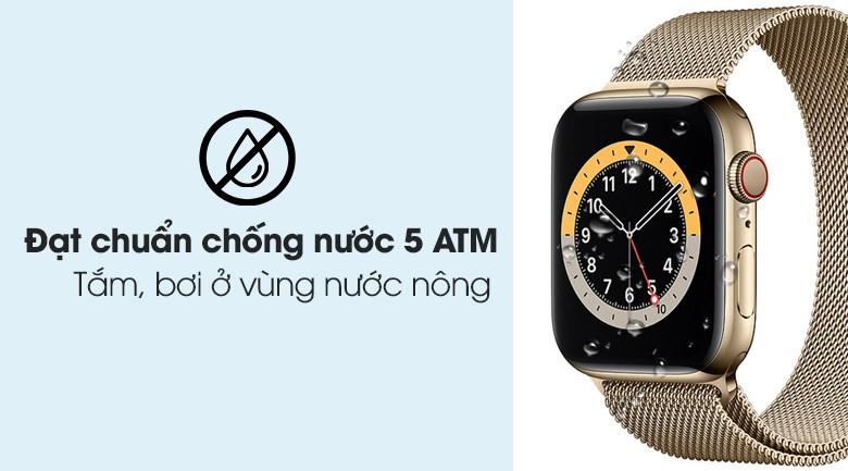 apple watch s6 lte 40mm vien thep day thep hbv 780x433 1