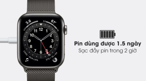 apple watch s6 lte 44mm vien thep day thep 240120 110124