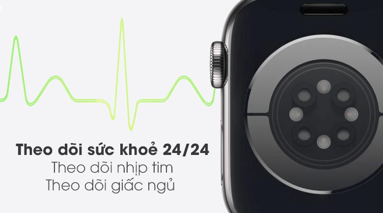 apple watch s6 lte 44mm vien thep day thep 240120 110130