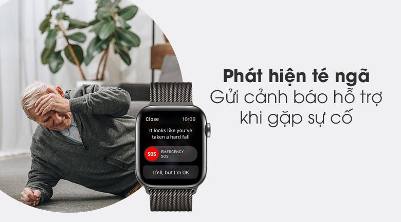 apple watch s6 lte 44mm vien thep day thep 240120 110136