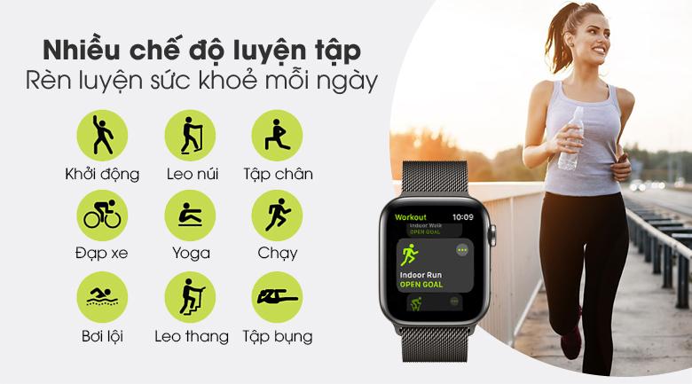apple watch s6 lte 44mm vien thep day thep 240120 110143