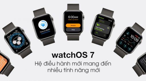 apple watch s6 lte 44mm vien thep day thep 240220 110217