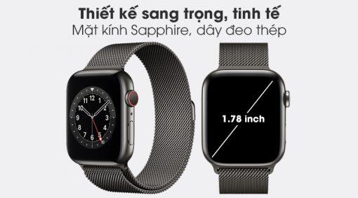 apple watch s6 lte 44mm vien thep day thep fixx 1