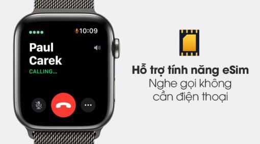 apple watch s6 lte 44mm vien thep day thep fixx 2