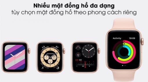 apple watch se lte 44mm vien nhom day cao su 250920 1226255 1