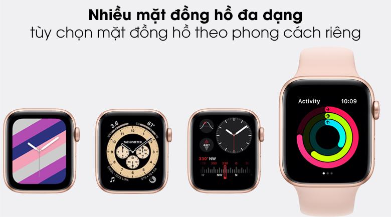 apple watch se lte 44mm vien nhom day cao su 250920 1226255